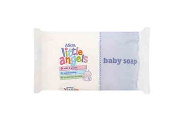 10-of-the-best-baby-soaps_210240