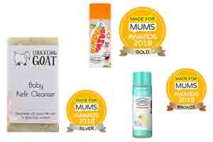 10-of-the-best-baby-soaps_210252