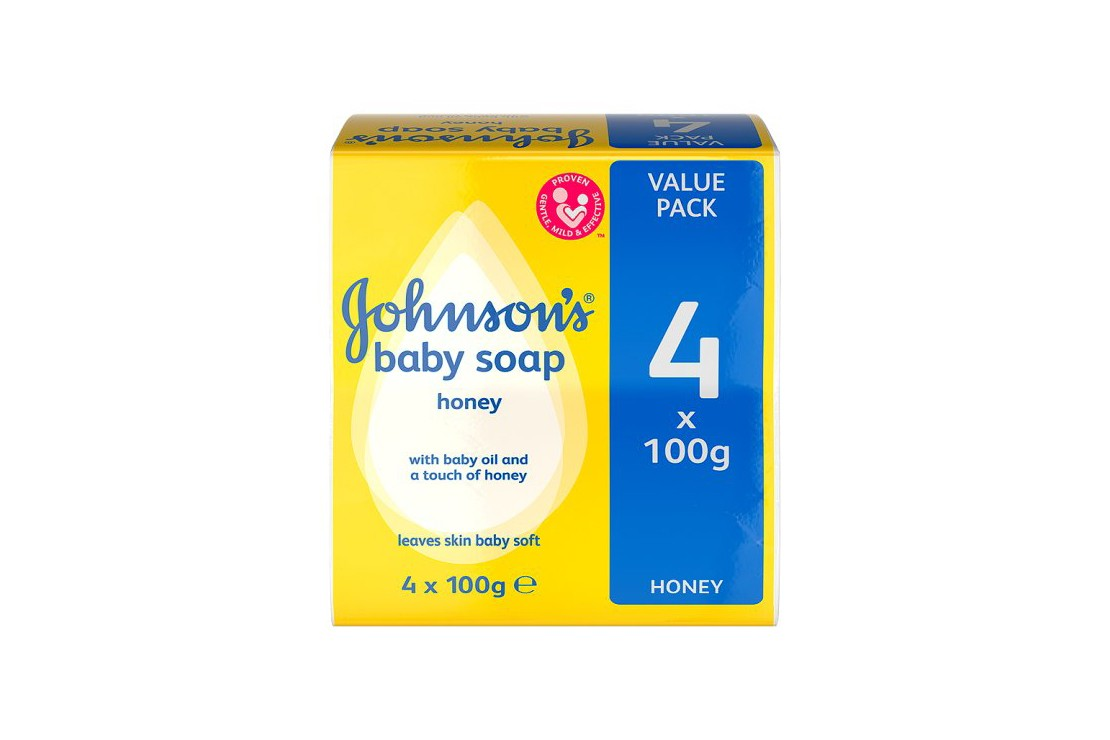 10-of-the-best-baby-soaps_211089