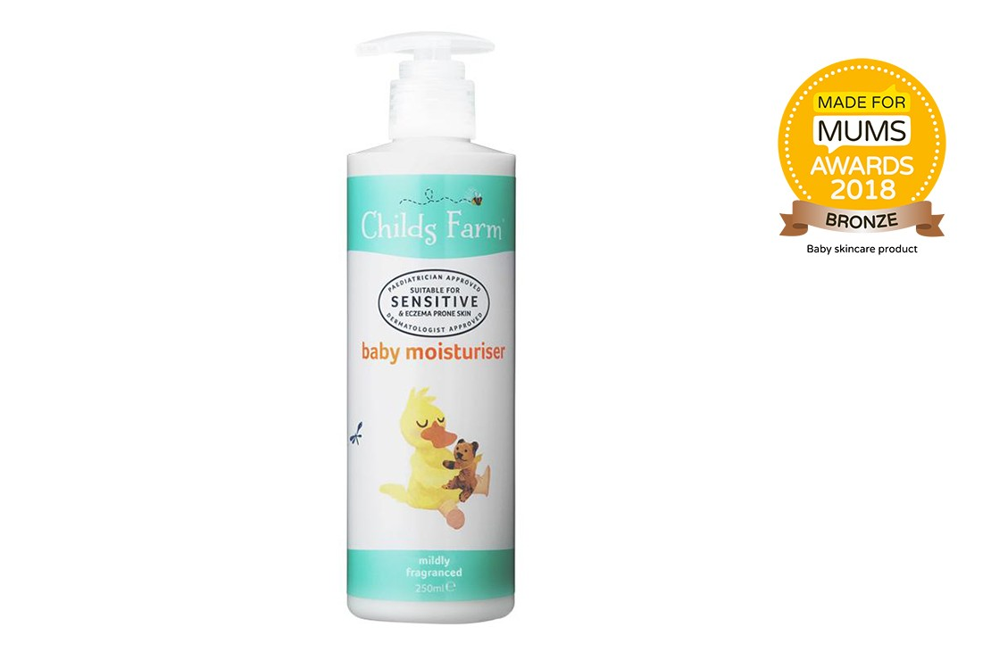 10-of-the-best-baby-toiletries_194624
