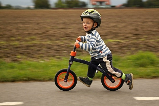 10-of-the-best-balance-bikes-for-pre-schoolers_128732