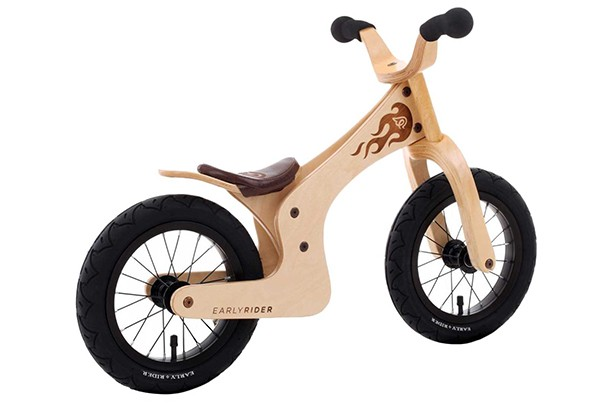 92898f11368 The best balance bikes for pre-schoolers UK 2019 - MadeForMums