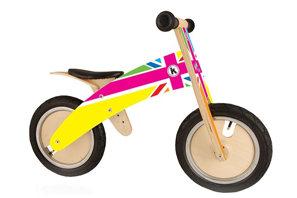10-of-the-best-balance-bikes-for-pre-schoolers_128955