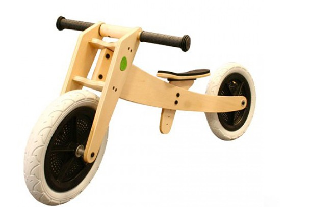 10-of-the-best-balance-bikes-for-pre-schoolers_128961