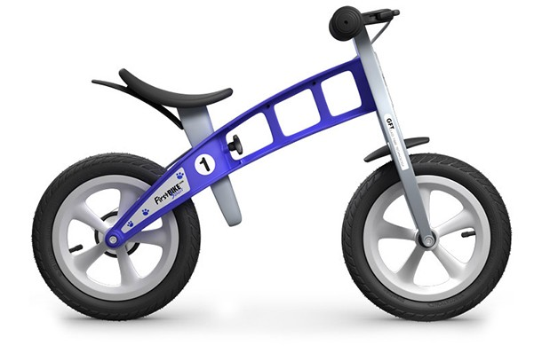 10-of-the-best-balance-bikes-for-pre-schoolers_128963