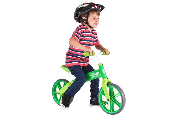 10-of-the-best-balance-bikes-for-pre-schoolers_185395