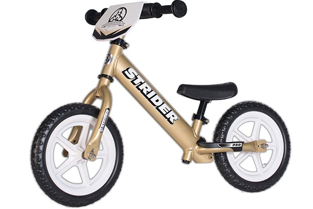 10-of-the-best-balance-bikes-for-pre-schoolers_211761