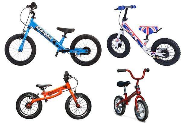 10-of-the-best-balance-bikes-for-pre-schoolers_213920