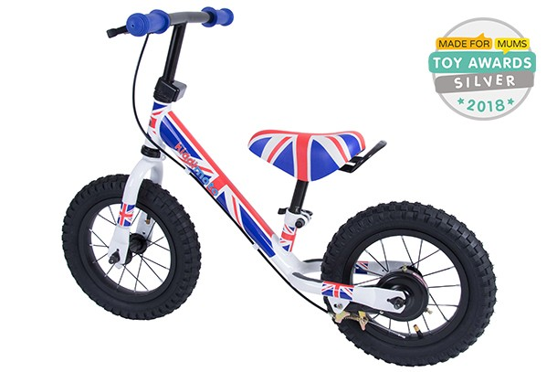 10-of-the-best-balance-bikes-for-pre-schoolers_213922