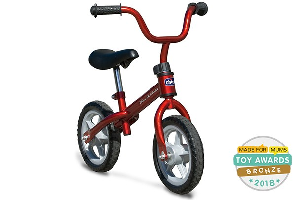 10-of-the-best-balance-bikes-for-pre-schoolers_213923