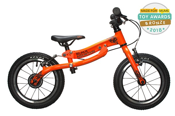 28823a82b7b The best balance bikes for pre-schoolers UK 2019 - MadeForMums
