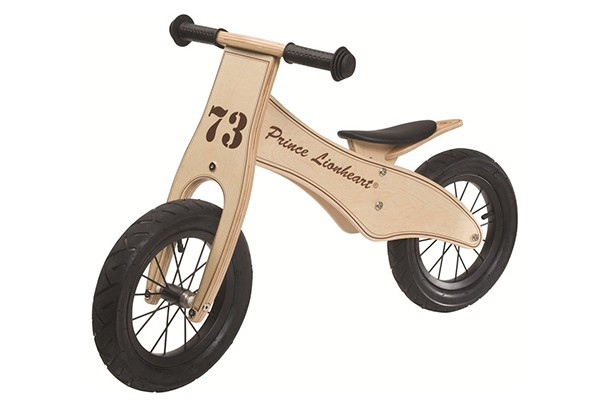 10-of-the-best-balance-bikes-for-pre-schoolers_218577