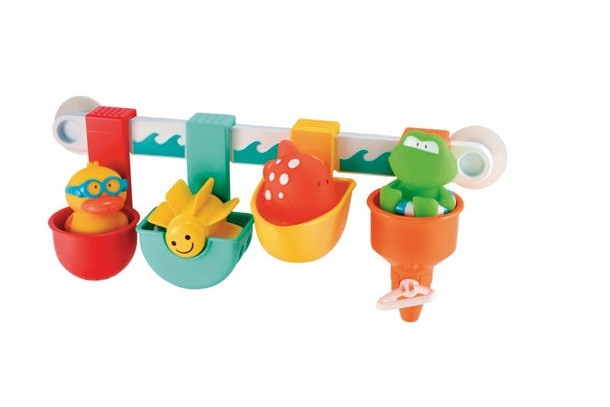 10-of-the-best-bath-toys_128849