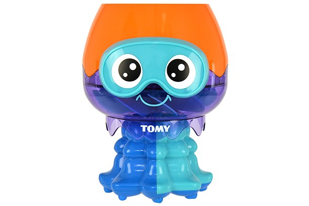 10-of-the-best-bath-toys_185437