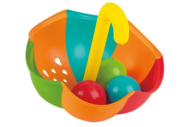 10-of-the-best-bath-toys_185445