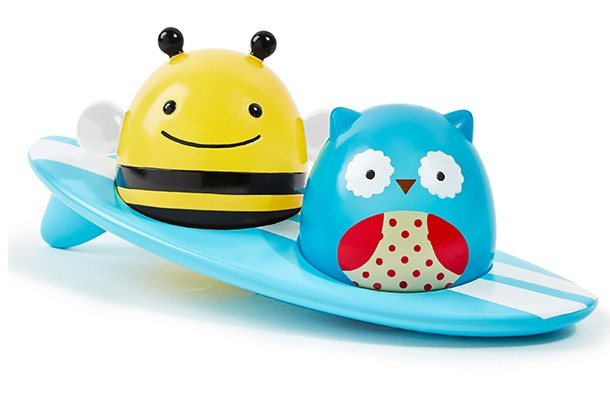 10-of-the-best-bath-toys_185446