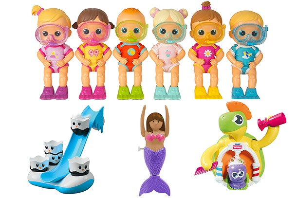 10-of-the-best-bath-toys_213926