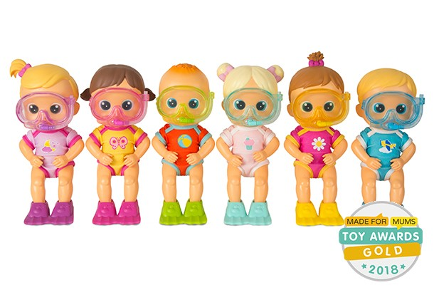 10-of-the-best-bath-toys_213927
