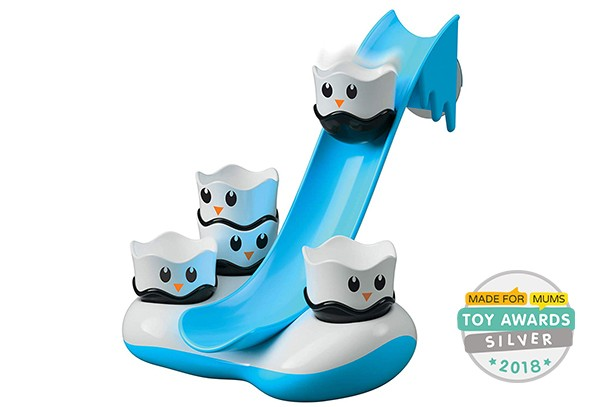 10-of-the-best-bath-toys_213928