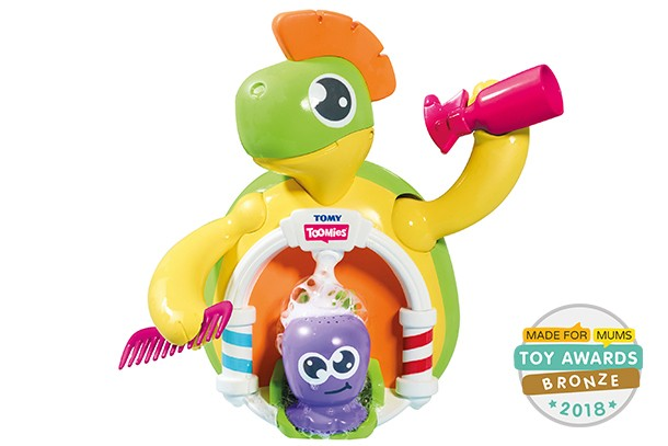 181cfe8e223 Best baby bath toys 2019 - MadeForMums