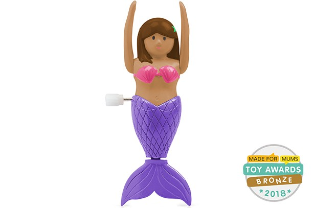 10-of-the-best-bath-toys_213930