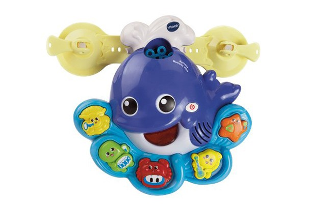 10-of-the-best-bath-toys_218583