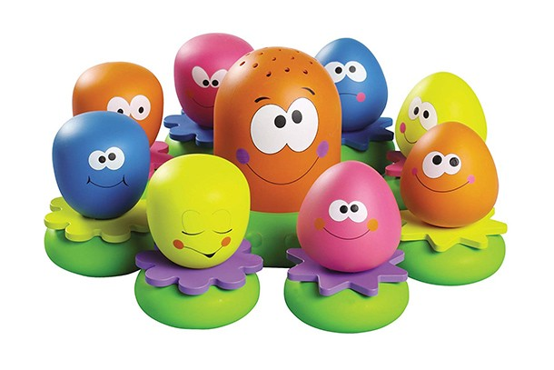 10-of-the-best-bath-toys_218587
