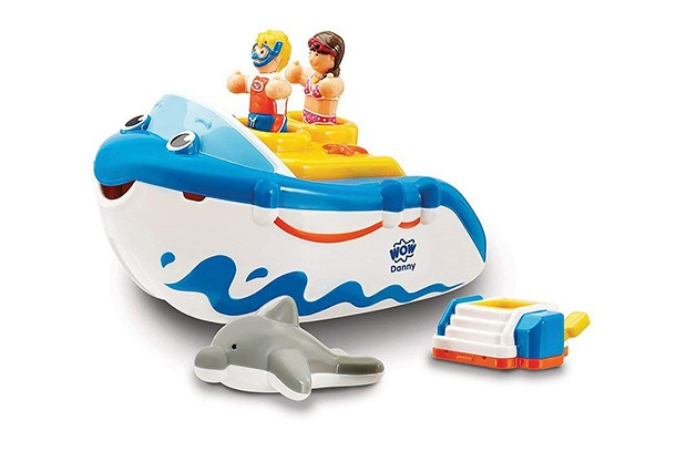 10-of-the-best-bath-toys_218593