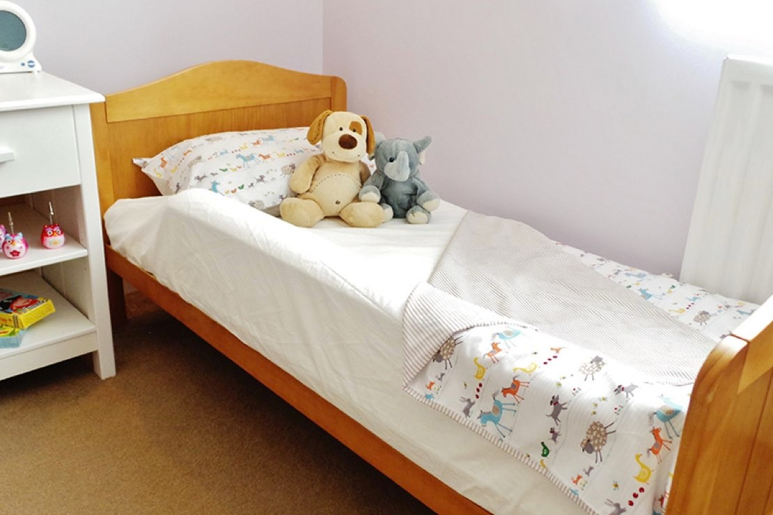 10-of-the-best-bed-guards-for-toddlers_210671