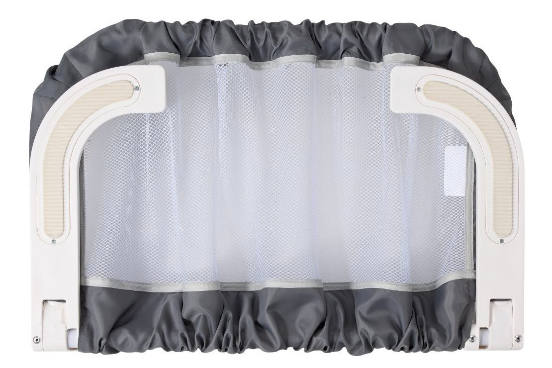 10-of-the-best-bed-guards-for-toddlers_210673