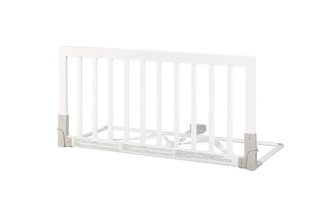 10-of-the-best-bed-guards-for-toddlers_210674