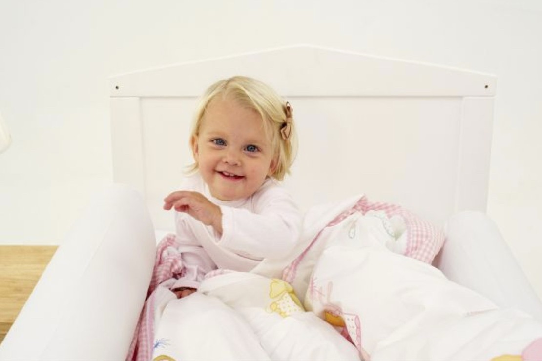 10-of-the-best-bed-guards-for-toddlers_210675