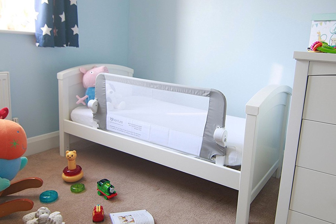 10-of-the-best-bed-guards-for-toddlers_210677