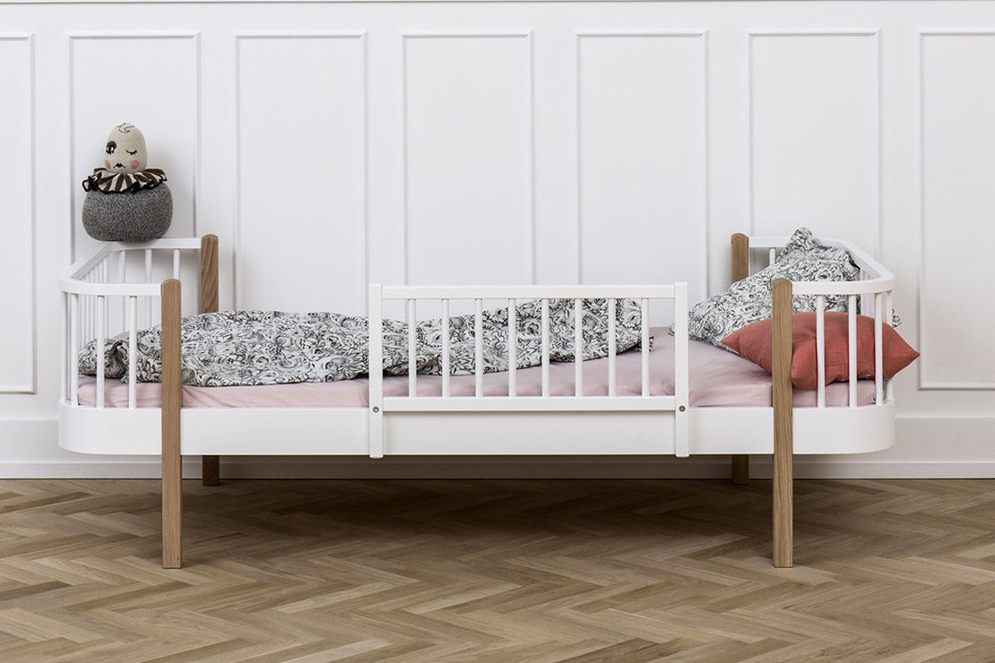 10-of-the-best-bed-guards-for-toddlers_210679