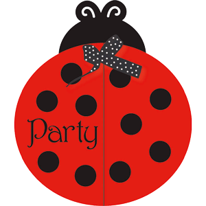10-of-the-best-birthday-party-buys_73212