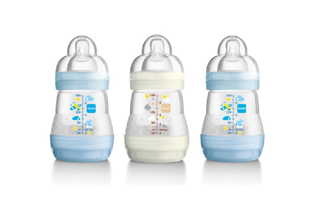 10-of-the-best-bottles-for-breastfed-babies_170271