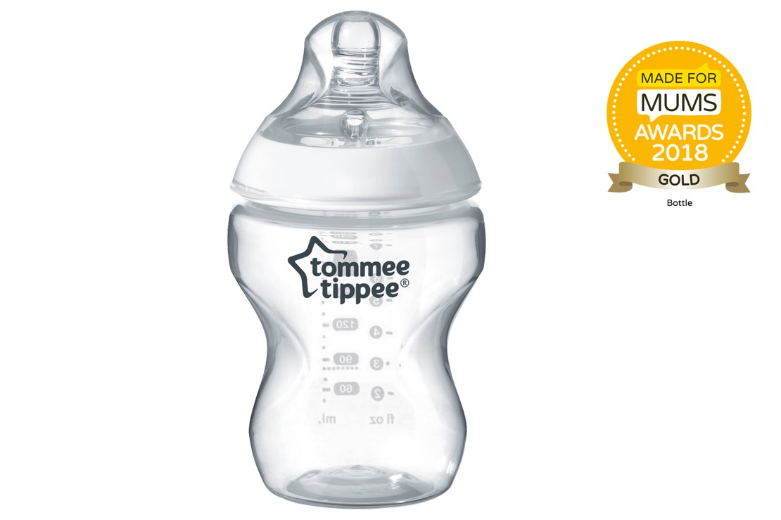 10-of-the-best-bottles-for-breastfed-babies_195056