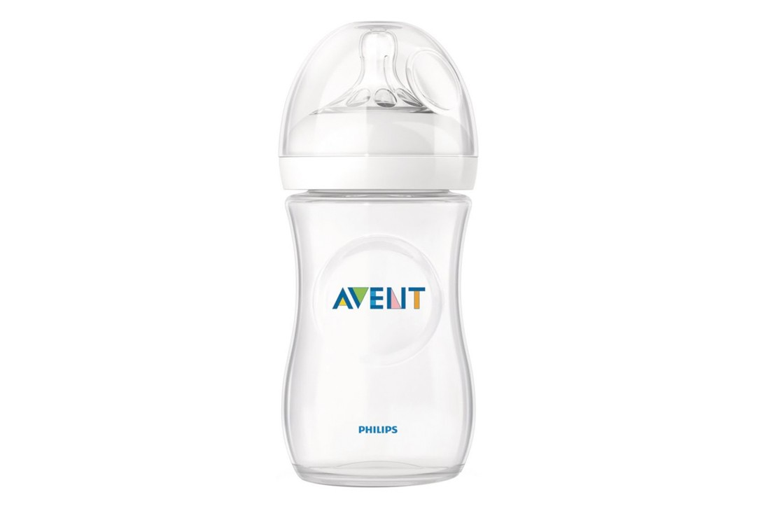 10-of-the-best-bottles-for-breastfed-babies_195058