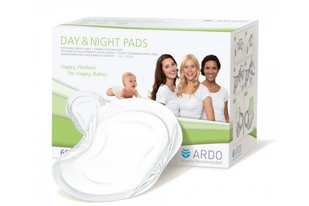 10-of-the-best-breast-pads_143526