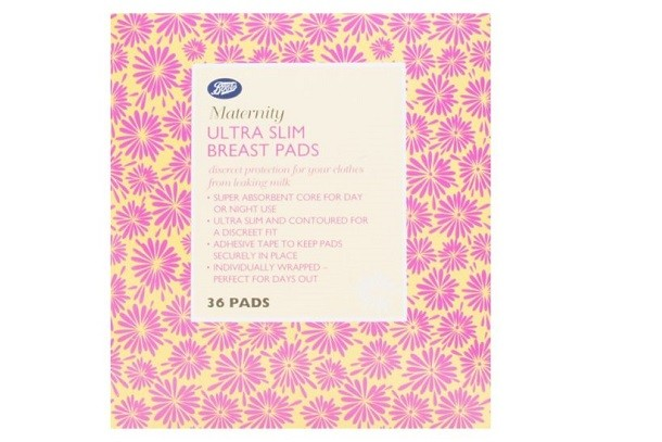 10-of-the-best-breast-pads_143528