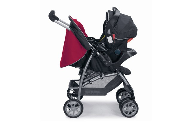 10-of-the-best-budget-baby-buys_10108