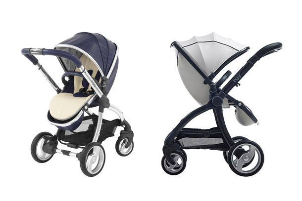 Best Prams Pushchairs Strollers Voted Top By Parents 2019