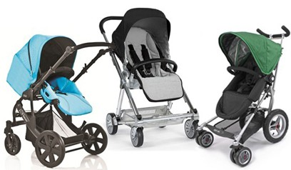 10-of-the-best-buggies-for-less-than-350_26780
