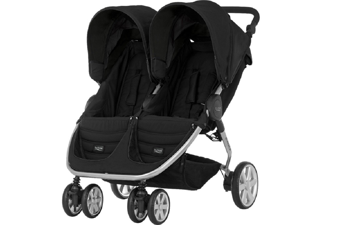10-of-the-best-buggies-for-twins_180120