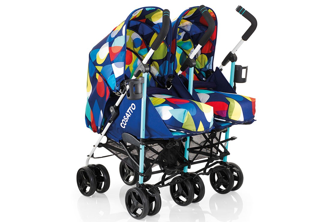 10-of-the-best-buggies-for-twins_180162
