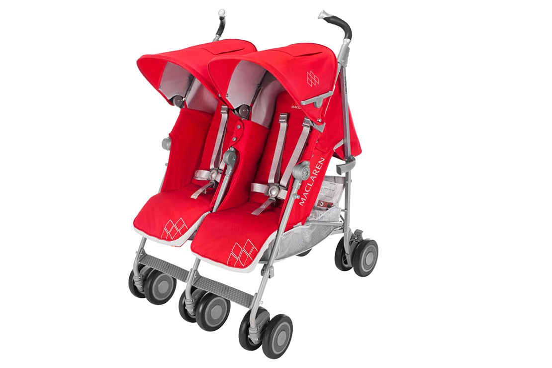 10-of-the-best-buggies-for-twins_180163
