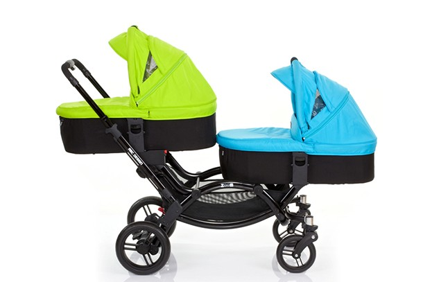 10-of-the-best-buggies-for-twins_180298