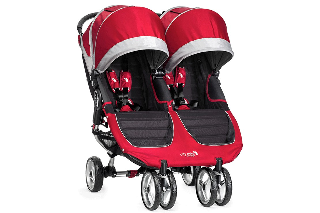 10-of-the-best-buggies-for-twins_194522