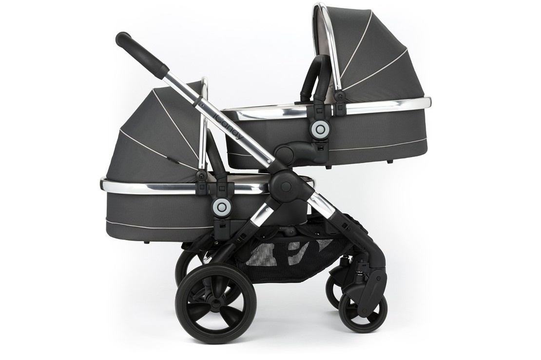 10-of-the-best-buggies-for-twins_194523