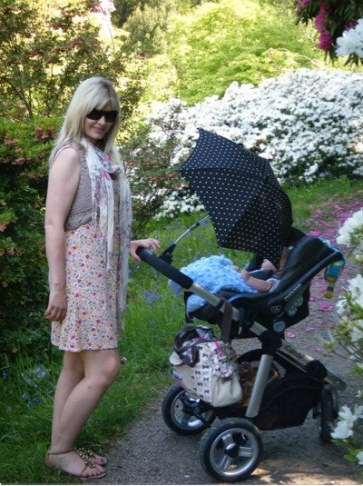 10-of-the-best-buggies-mums-chose-and-why_26915